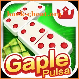 Domino Gaple Online Free Hacks Tips Hints And Cheats Hack Cheat Org