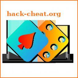 Domino Qq Bandar Qq Hokikiu Hacks Tips Hints And Cheats Hack Cheat Org