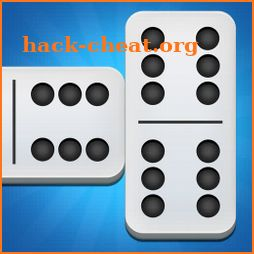 Dominoes - Classic Domino Tile Based Game icon