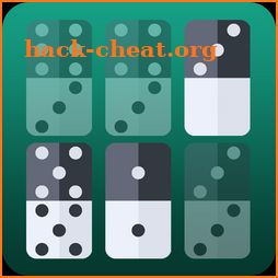 Dominos Cheater (Cards Tracker - Score Pad) icon
