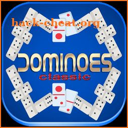 Dominos STAR Online free icon