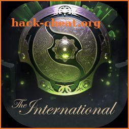 dota 2 the international 2018 hack cheats - Free Game Hacks