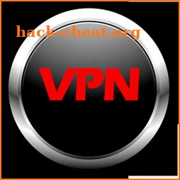 Double VPN FREE icon