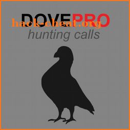 Dove Calls for Hunting icon