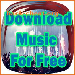 Download Music To My Cellphone For Free Mp3 Guide icon
