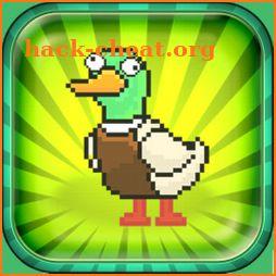 Drakenslash - clicker rpg Hack Cheats and Tips | hack-cheat org
