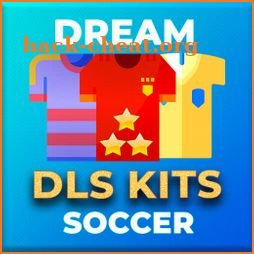 Dream Soccer Kits icon