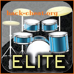 Drum 2 Elite icon