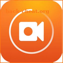 DU HD Video Recorder & Screen Recorder – iRecorder icon