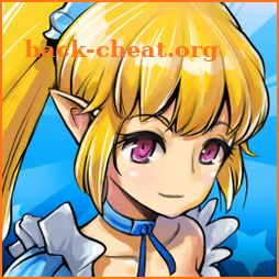 Dungeon iDoll icon