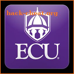 East Carolina University Guide icon