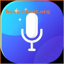 Easy Voice Recorder - Simple Notes, Audio Recorder icon