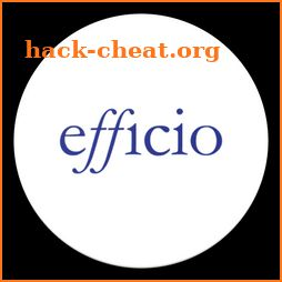 Efficio icon
