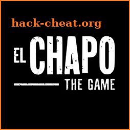 EL CHAPO THE GAME icon