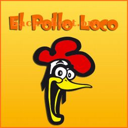 El Pollo Loco icon
