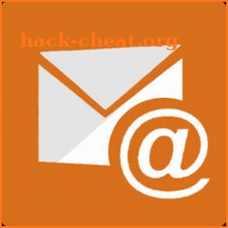 Email for Hotmail – Outlook Exchange icon