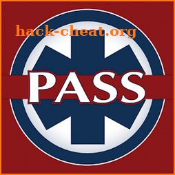 EMT PASS icon