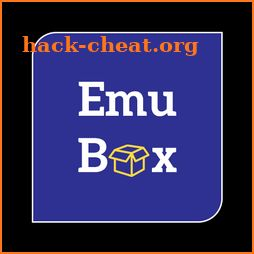 emubox - fast retro emulator apk