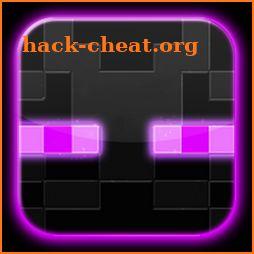 Enderman Skins Fr Minecraft Pe Hacks Tips Hints And Cheats Hack Cheat Org