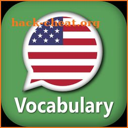 English Vocabulary with Bilinguae icon