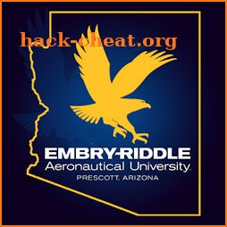 ERAU Prescott Open House icon