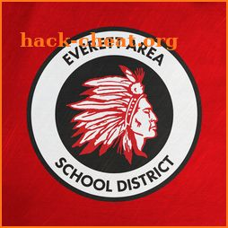 Everett Area School District, PA icon