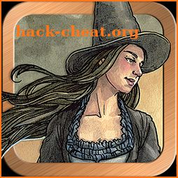 Everyday Witch Tarot icon