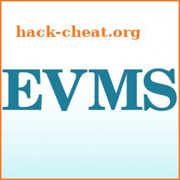 EVMS Events icon