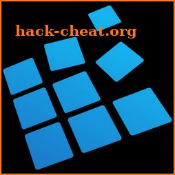 ExaGear - Windows Emulator Hack Cheats and Tips | hack-cheat org