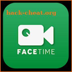 Nexomon Hack Cheats and Tips   hack-cheat org