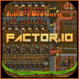 Factor io Hack Cheats and Tips | hack-cheat org