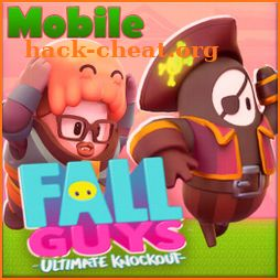 Fall Guys Knockout V3 Guide icon