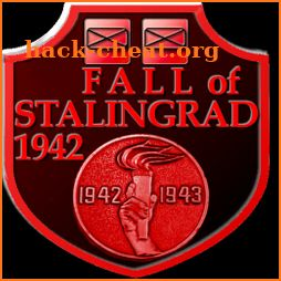 Fall of Stalingrad icon
