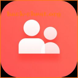 Family Moments-Pravite baby photo & video sharing icon