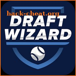 Fantasy Baseball Draft Wizard icon