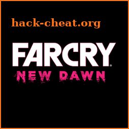 FarCry New Dawn Unofficial Game icon