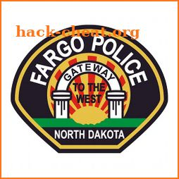 Fargo PD icon