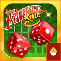 Farkle King icon