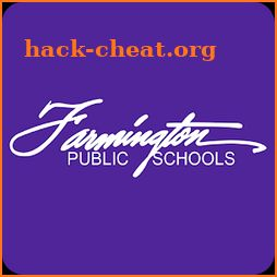 Farmington Public Schools, MI icon