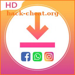 Fast 4K Video Downloader 2020 : Fast Downloader HD icon