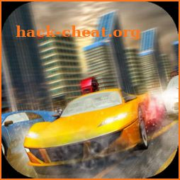 Fast Car Racing - Asphalt Speed Roads icon