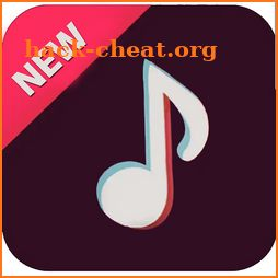Fast Tik Tok musical`ly Now icon