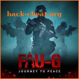 FAU-G Online Game Guide & Tips icon