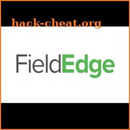 FieldEdge Tablet icon