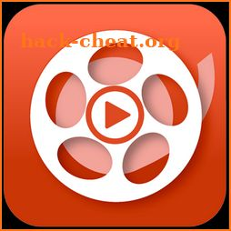FIipaGram Video Maker icon