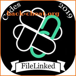 FileLinked Codes Latest-Pro 2019 icon