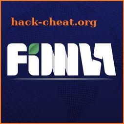 Toomics - Read Comics, Webtoons, Manga for Free Hack Cheats and Tips