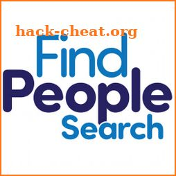 Find People Search! icon