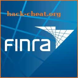 FINRA Events icon