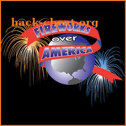 Fireworks Over America icon